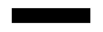 logos-NOI-otracosa