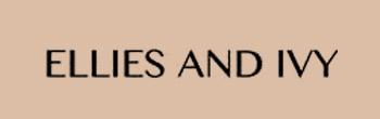 Ellies-Ivy-logo