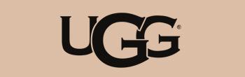 Noi-UGG