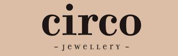 circo-logo