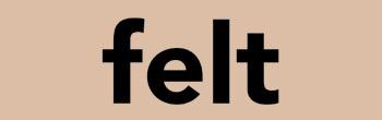 felt-logo