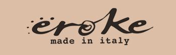 eroke-logo