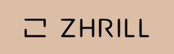 zhrill-logo